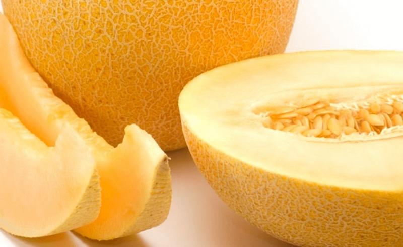 Дыня при грудном вскармливании: влияние на организм