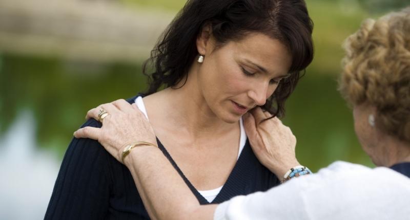 Ранний климакс в 30 лет: симптомы и лечение