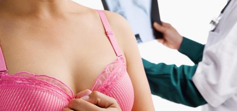 Маммолог: специфика врача, осмотры, лечение и профилактика