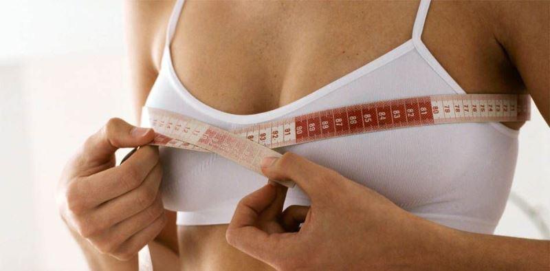 Как сделать красивую грудь с помощью пластики
