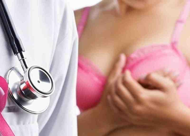 Начинать лечение необходимо с нормализации гормонального фона организма
