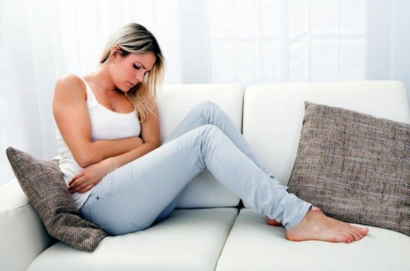 Такое заболевание, как мастодиния, определяет ряд неприятных болезней в области молочной железы, к которым относится болезненность, отек и покраснение