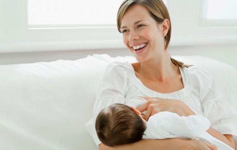 Чтобы определить влияние Глицина на организмы матери и ребенка, нужно изучить природу и принцип действия этого лекарства