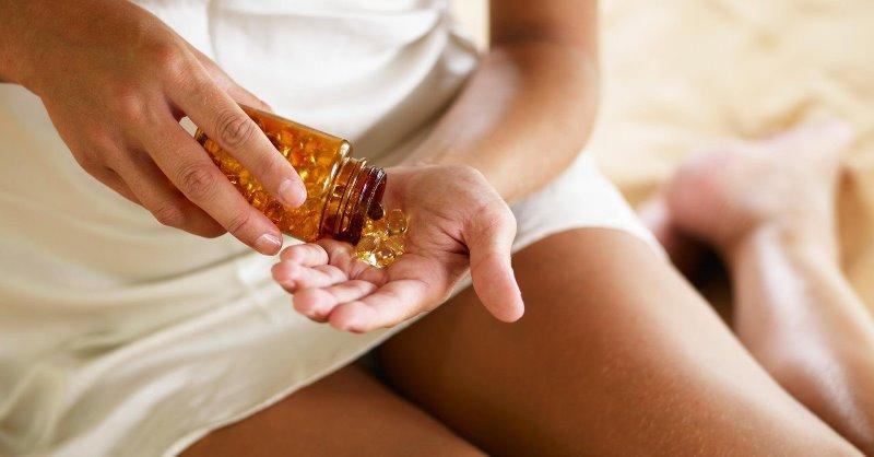 Лечение вторичной аменореи с помощью средства Норколут надо начинать только после того, как будет достоверно исключено наступление беременности