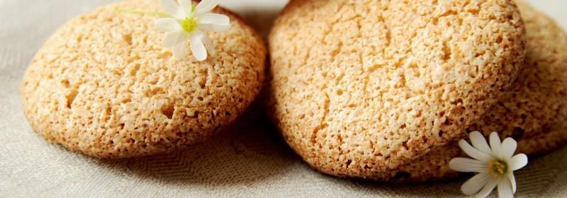 Рецепт овсяное печенье для кормящих мам