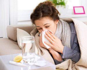 Фарингосепт практически не имеет побочных эффектов