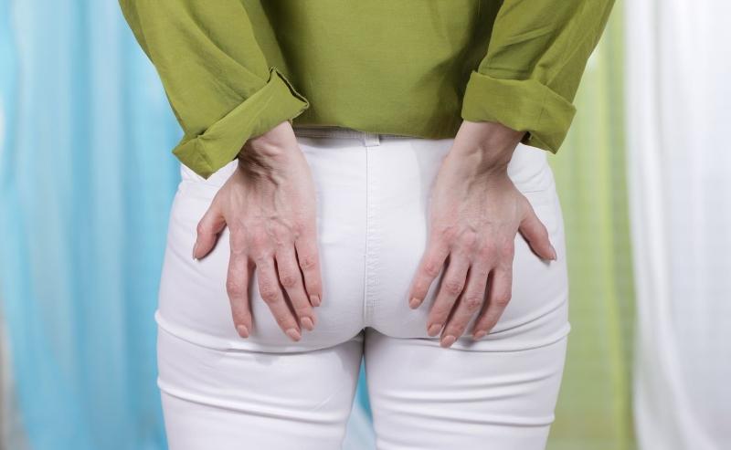 Геморрой после родов: особенности лечения при грудном вскармливании
