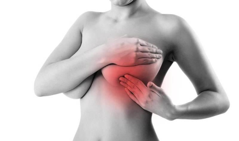 Симптомы и лечение лактостаза