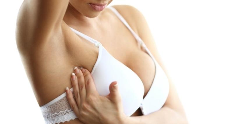 Почему болит грудь после овуляции и как с этим бороться