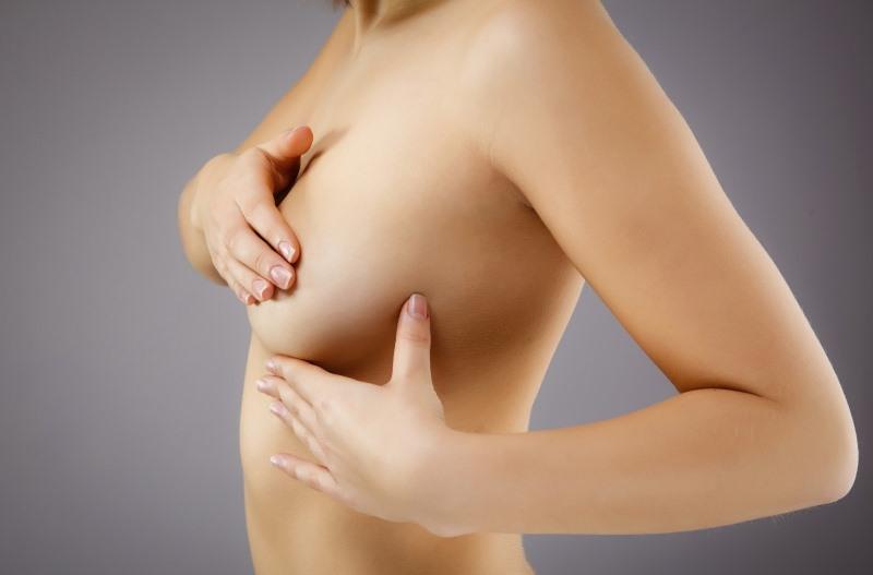 Главные причины болезненности и набухания молочных желез