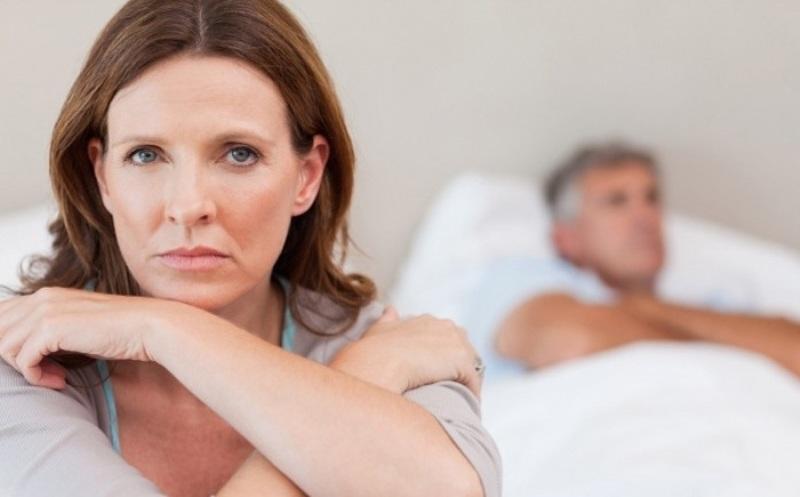 Характерные симптомы и возраст наступления климакса
