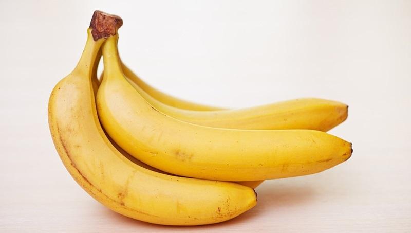 Как употреблять бананы при грудном вскармливании