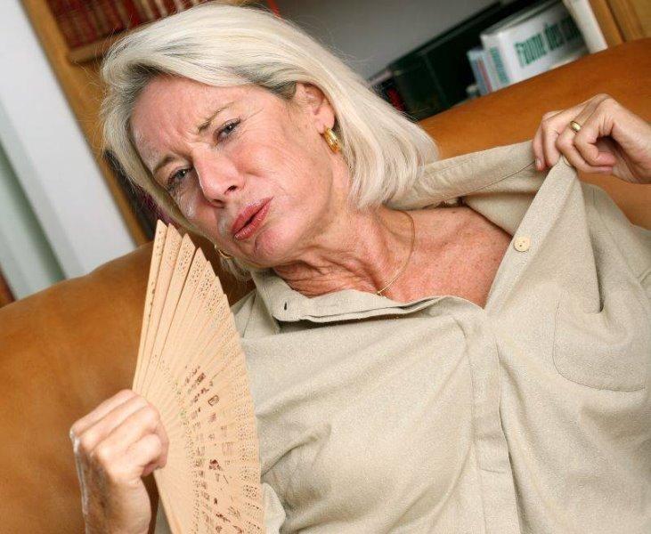Таблетки при климаксе от приливов: средства при менопаузе, жар у женщин, советы врачей
